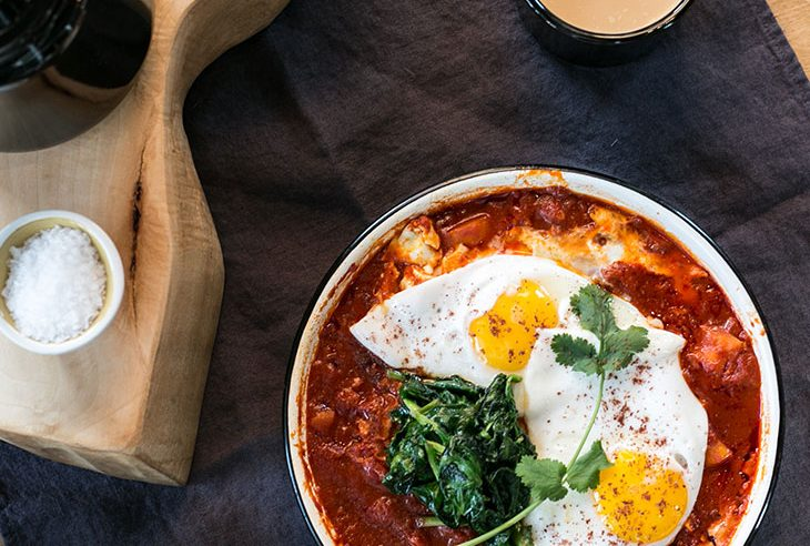 shakshuka_brunch