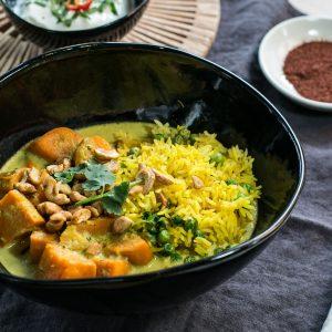mildreds_vegan_curry