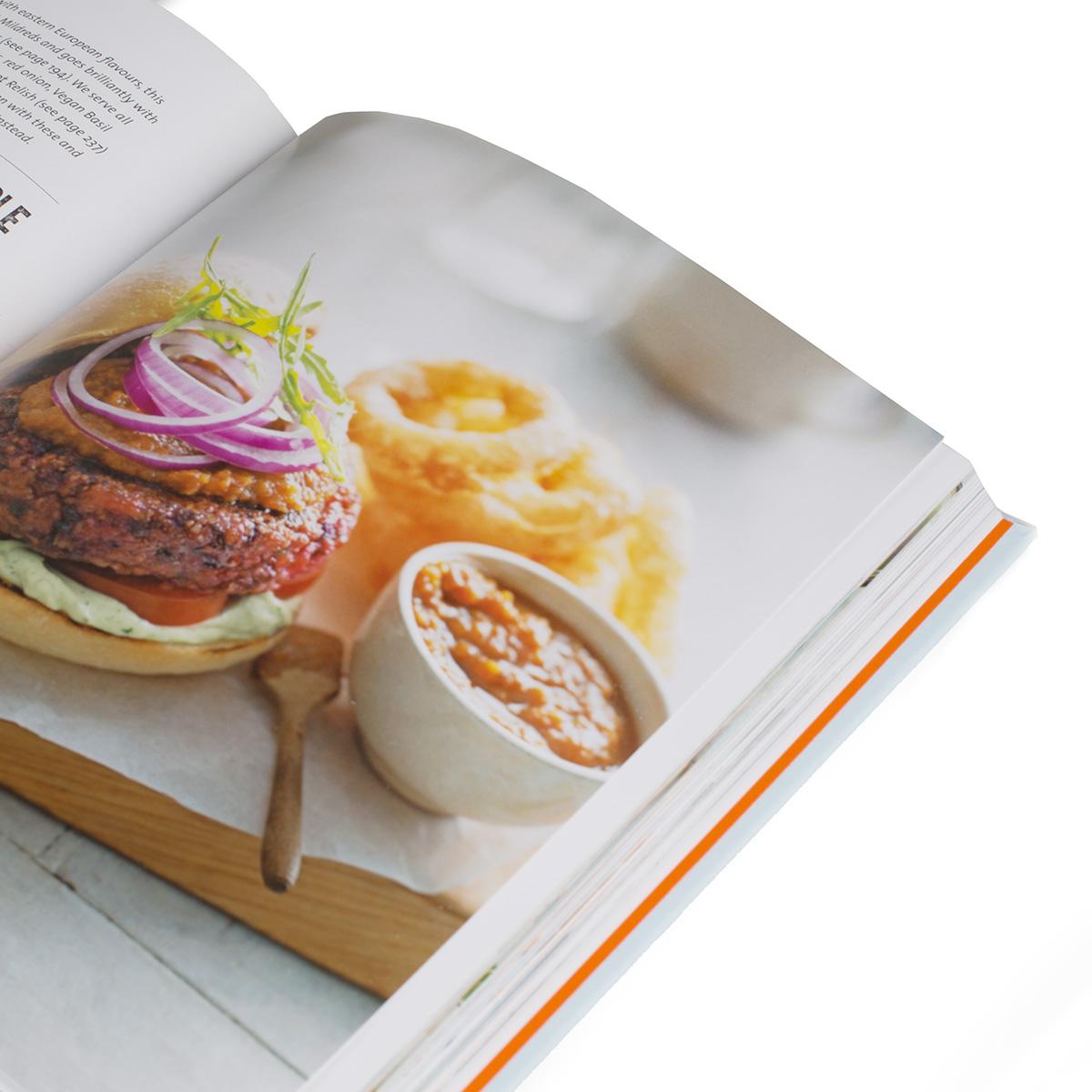 cookbook-inside