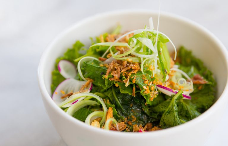 Mildreds The Vegetarian Vegan Restaurant Of London Since