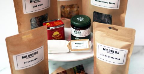 mildreds-cookbox1