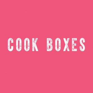 Cook Boxes